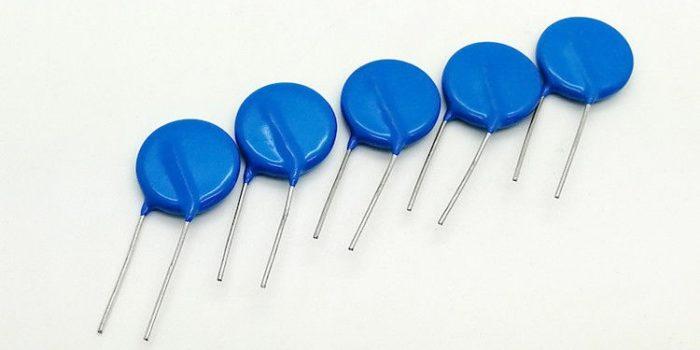 pl20692634-surge_varistor_blue_metal_oxide_varistor_370pf_capacitance_0_01w_rated_power