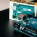 რა არის Arduino ?